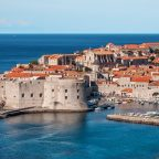 Co mi pomogło pozbierać się po rozstaniu? Wielki rejs po Chorwacji!