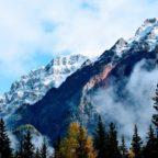 Co zabrać zimą w góry?