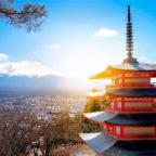 Jak tanio podróżować po Japonii? Część II